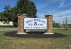 Trường Shore Regional High School