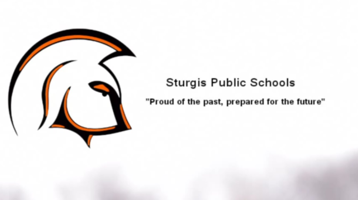 Trường Sturgis Public Schools