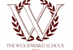Trường The Woodward School