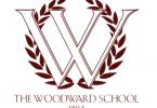 Trường The Woodward School