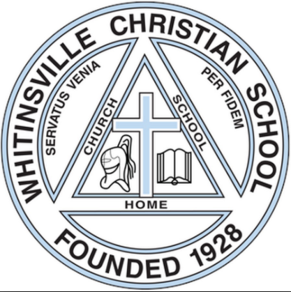 Trường Whitinsville Christian