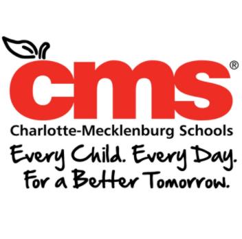 Hệ thống trường Charlotte Mecklenburg