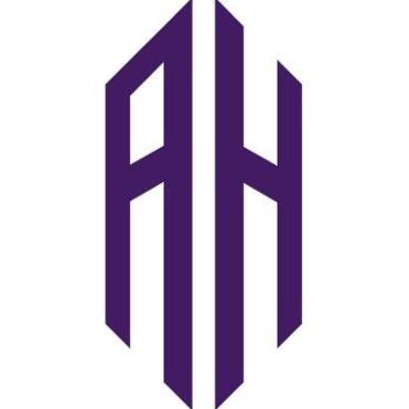 Trường trung học Ashley Hall