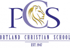 Trường Portland Christian High School