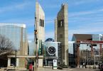 MacEwan University Canada