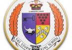 Trường trung học Storm King